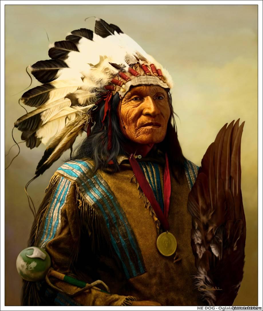 Индейцы фото картинки фото 417-820
